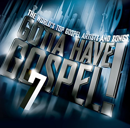 The Word Of The Lord (GHG7 Edit) (The Word Of The Lord By Donald Lawrence)