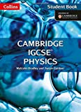 Collins Cambridge IGCSE ® - Physics Student Book: Cambridge IGCSE ® [Second Edition]