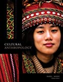 img - for Cultural Anthropology 11th (eleventh) Edition by Nanda, Serena, Warms, Richard L. published by Cengage Learning (2013) book / textbook / text book