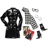 Tim Gunn Collection for Barbie Accessory Pack 2
