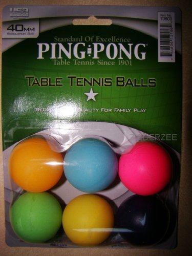 Penn Ballistic Racquetballs, Model: 551400, Sport & Outdoor