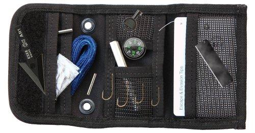 ESEE-Wallet-SurvivalEE-Kit