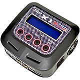 Hitec RCD 44241 X1 Mini AC Input Balance Charger/Discharger