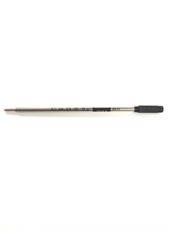 Cross minen kugelschreiber