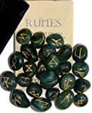 Starlinks RSBS Bloodstone Gemstone Runes