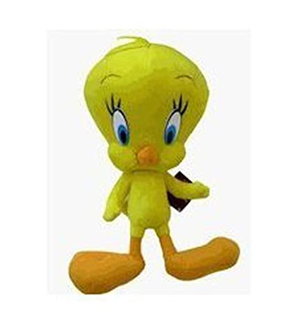 Image result for tweety doll