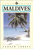 img - for Maldives: Kingdom of a Thousand Isles, First Edition (Odyssey Illustrated Guide) book / textbook / text book
