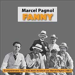 Fanny (La Trilogie marseillaise 2)