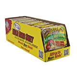 C & S Products Peanut Delight, Pack Of 12