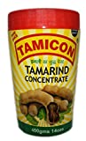 Tamicon Tamarind Paste (14 FL Oz)