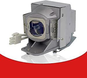 MaiDuoTech MC.JFZ11.001 Professional Projector Lamp MC.JFZ11.001 with Housing for ACER H6510BD P1500 DLP Projectors.