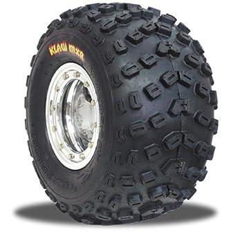 Kenda Klaw K533 ATV Tire - 22X11-9 K533 Klaw KD53304