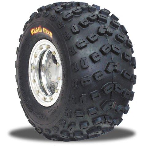 Kenda Klaw K533 ATV Tire - 22X11-9