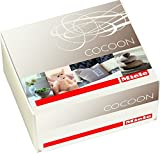 MIELE CARE COLLECTION PERFUME FLACON FOR TUMBLE DRYERS -'COCOON'