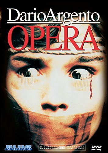 Opera by Ryko Distribution