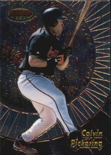 1998 Bowmans Best Baseball - 8