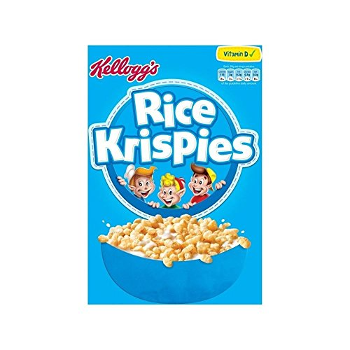 kelloggs-rice-krispies-340g
