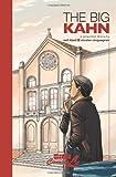 The Big Kahn: A Sequential Drama