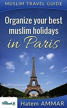 best way to travel around paris
