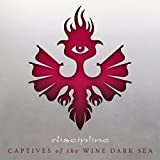 Captives Of The Wine Dark Sea