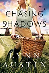 Chasing Shadows Kindle Edition