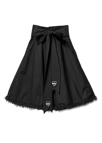 Morph8ne Sway Skirt M
