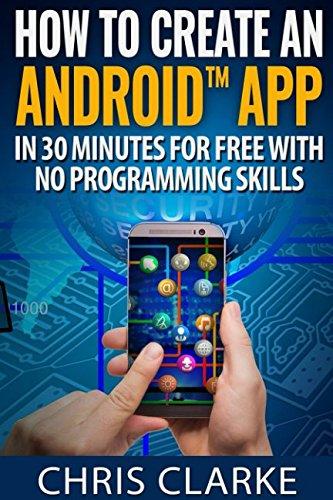 30 30 app - 8