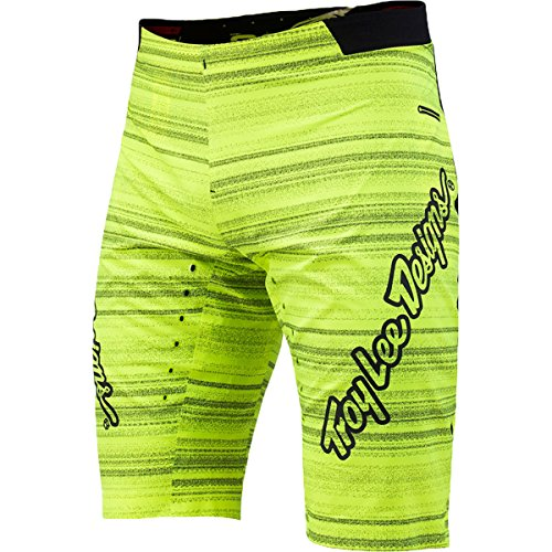 troy lee ace shorts - 9