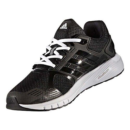 嵐なめらか警察署adidas(アディダス) メンズ ランニングシューズ デュラモ 8 ジョギング ウォーキング BA8078