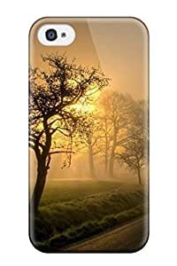 Muriel Alaa New FashiFor Samsung Galaxy S3 I9300 Case Cover 9431736K12746497