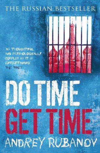 Do Time Get Time PDF