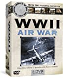 National Archives WWII: Air War