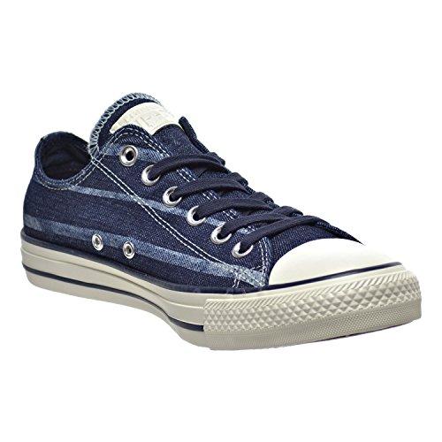 Amazon Online Shopping Converse Shoes