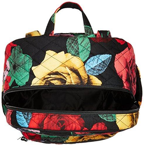 Havana Bradley Rose Leighton Vera Backpack q4wXt