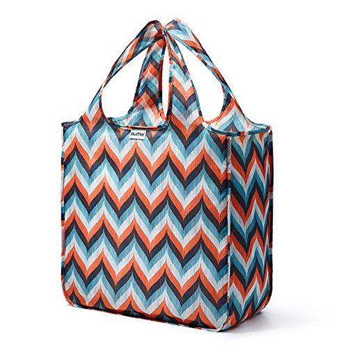rume-bags-large-tote-reusable-grocery-shopping-bag-scout