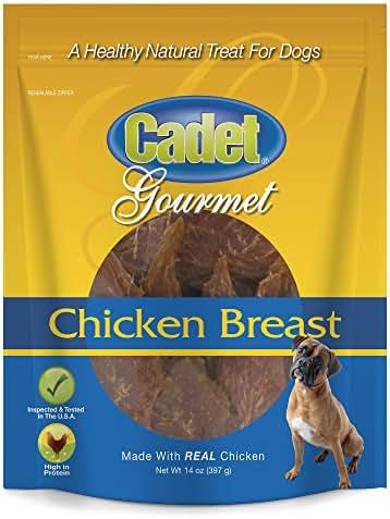 Cadet Gourmet Chicken Breast