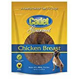 Cadet Chicken Breast Dog Treats, 14 Oz.