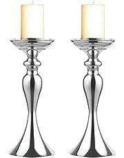 Pérgola de camino para boda / fiesta, candelabro del hierro labrado de pie alto, decoración de la mesa principal de boda, artículo de uso para el sitio de boda / fiesta