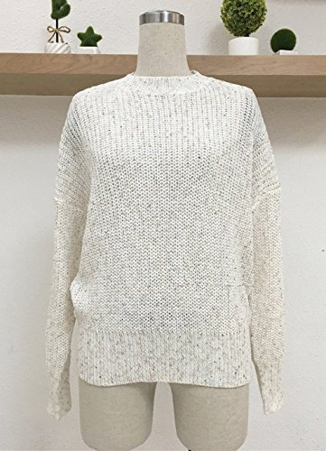 Automne Dos Blouse Femmes Casual Pulls Tricots Pullover Tops Nu Mode Hauts Sweat Shirts Longues Abricot Sweater Chandail Hiver Jumper Manches Chemisier rxa7EqvwrI