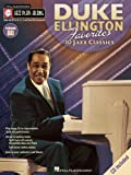 Duke Ellington Favorites, Duke Ellington, 1423454731