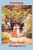 Further Chronicles of Avonle, L. M. Montgomery, 1617200158