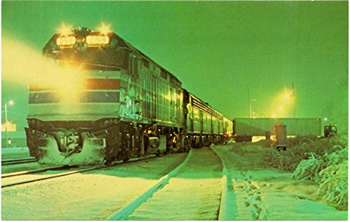 railroad-postcard-amtraks-train-number-820-the-northbound-crescent-greensboro-north-carolina