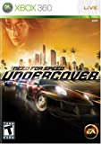 Need for Speed: Undercover - Xbox 360