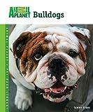 Bulldogs, Tammy Gagne, 0793837839