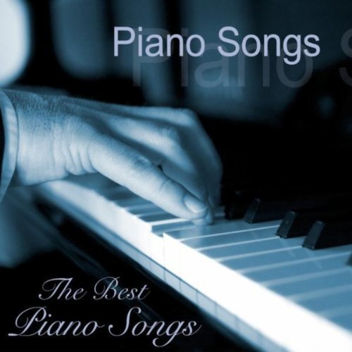 Piano Bar Songs: Pianobar Romantic Love Making Music ...