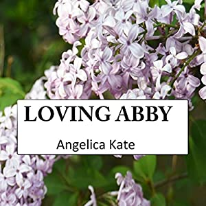 Loving Abby Audiobook