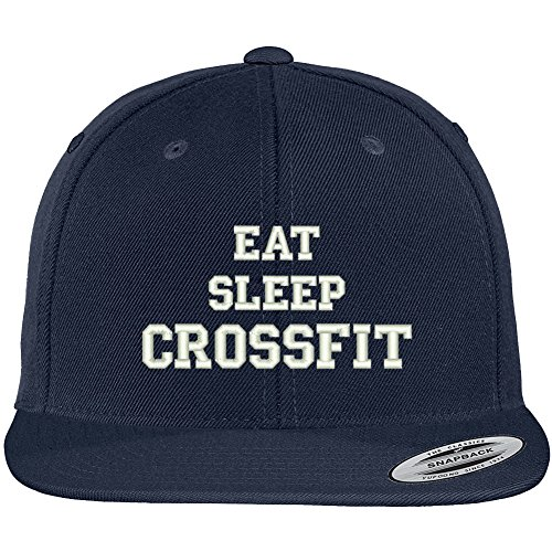 eb48f1a7d5b6a We Analyzed 271 Reviews To Find THE BEST Crossfit Hat