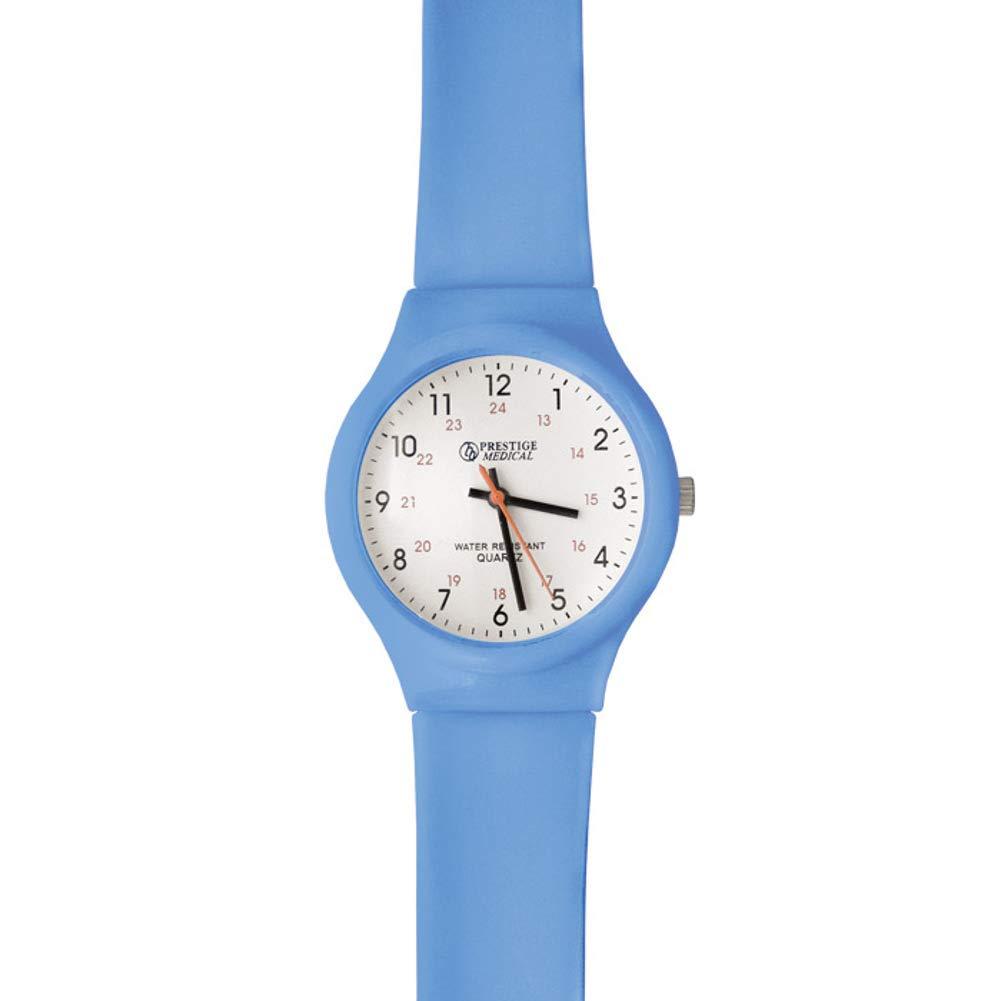 Prestige Medical Proffesional Student Scrub Watch, 1.65 Ounce by Prestige Medical