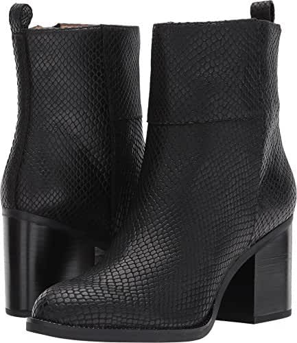 Franco Sarto Women's Owens Ankle Boot