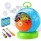 Best Bubble Machine For Kids - Bubble Machine - Bubble Machine for Kids Review
